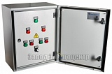 Производство электрощитового оборудования и блочно модульных котельных любых типов на заказ
